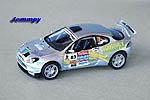 Ford Puma   St.Nr.     Charbonnieres 2004  Pezzutti