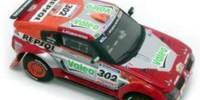 Mitsubishi Pajero       Dakar 2006