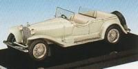 Alfa Romeo 1750 Castagna 1951