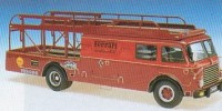 Fiat 642 RN2 Transporter      1956 FERRARI