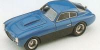 Fiat 8V Zagato Coupe      1956