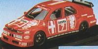 Alfa Romeo 155 V6   7  DTM 1993  A.Nannini