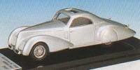 Alfa Romeo 6C 2500      1940  G.Farina