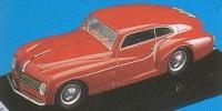Alfa Romeo 6C 2500 Michelotti      1947  N.Farina