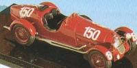 Alfa Romeo 8C 2900 A   150 1. Mille Miglia 1937  G.Pintacuda/P.Mambelli