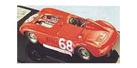 Maserati 300 S   68 1. Monza 1955  J.Behra/Musso