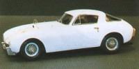Ferrari 375 MM Coupe      1954 Ch. 0368 AM