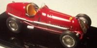Alfa Romeo 8 C/35