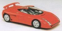 Ferrari F 100 Fioravanti