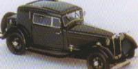 Lancia Astura Coupe 2-trer      1931