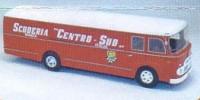 Fiat 682 Transporter       SCUD. CENTRO SUD