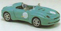 Fiat Dedica Stola
