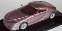Alfa Romeo Bella Bertone      1999