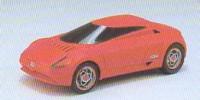 S81 Stola     Turin 2000