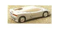Bugatti ID90      1990