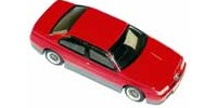 Alfa Romeo 164      1994