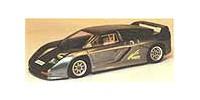 Zender Fact 4 Bi-Turbo      1989