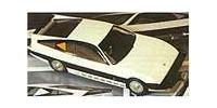 Ferrari CX 25 Pininfarina      1974