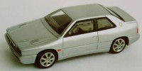 Maserati Ghibli      1997