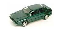 Maserati Ghibli      1993