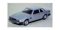 Maserati Kyalami V 8      1978