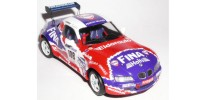 BMW Z3   St.Nr. 10B    Trophee Andros 2000  Cayrolle