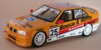 BMW 318 iS/4   St.Nr. 25   1. AMTCC 1994 BENSON & HEDGES Longhurst