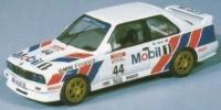 BMW M3   St.Nr.     BTCC 1991 MOBIL 1 Soper