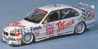 BMW 320i   St.Nr. 20    STW-Cup 1995 TV Spielfilm Grohs