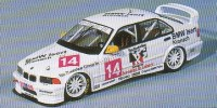 BMW 318 iS/4   St.Nr. 14    STW Cup 1994 BMW ISERT Kox