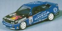 BMW M3   St.Nr. 11    BTCC 1991 LISTERINE Hoy