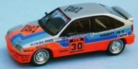 Opel Kadett E   St.Nr. 30    DTM/Zolder 1988 KISSLING Peil