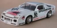 Chevrolet Camaro   St.Nr. 50    DTM 1988 SPEEDWARE John