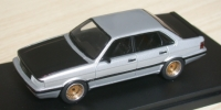 Audi 90 IMSA   St.Nr. 7    Zolder 2001 SONERA Kuismanen