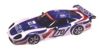Callaway C-12 R   St.Nr. 70    Le Mans 2001 ASPEN KNOLLS Mazzuoccola/Rice/Wagner