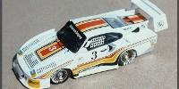 Porsche 935   St.Nr. 3   1. Molson 1981 ANDIAL Pabst/Lumbermens