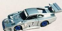 Porsche 935 K3   St.Nr. 7    Daytona 1985 RALPH LAUREN