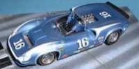 Lola T 70 St.Nr. 16 USRRC 1967 Follmer