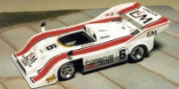 Porsche 917/10   St.Nr.     Can Am 1972 L&M Follmer