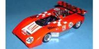 Lola T 220   St.Nr. 26    Mosport 1970 LM Revson
