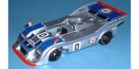 Porsche 917/10-30   St.Nr. 0    Interserie 1974 MARTINI Mller