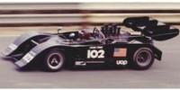 Shadow MK III   St.Nr.      1972