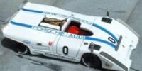 Porsche 917 PA   St.Nr.     Riverside