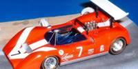 Lola TS160   St.Nr.        Surtees