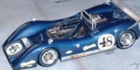 Lola T160   St.Nr.      1968