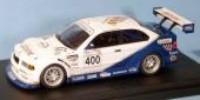 BMW 320 V8 Judd   St.Nr. 400   1. Bergrennen 2003 KW Plasa