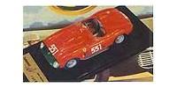 Ferrari 290 MM   St.Nr. 548   1. Mille Miglia 1956  Castellotti