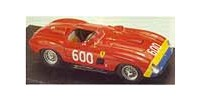 Ferrari 290 MM   St.Nr. 600   4. Mille Miglia 1956  Fangio