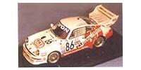 Porsche 911 GT LM   St.Nr. 86   2. Daytona 1994 F.A.T. Wollek/Dupuy/Pareja/Leconte