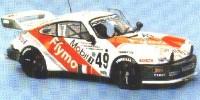 Porsche Carrera RSR   St.Nr. 49   Unf Le Mans 1994 MOBIL 1/FLYMO Laffite/Almeras/Almeras